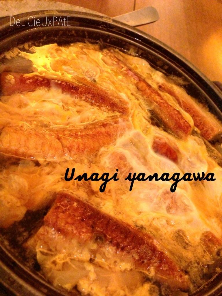 20121126-000019.jpg